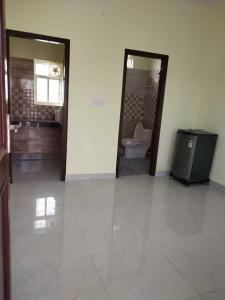 Gallery Cover Image of 350 Sq.ft 1 RK Apartment for rent in Sarita Vihar for 11500