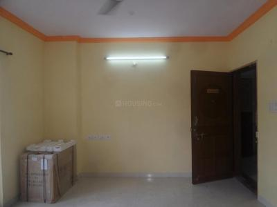 Gallery Cover Image of 1350 Sq.ft 3 BHK Apartment for rent in Chinchwad for 20000