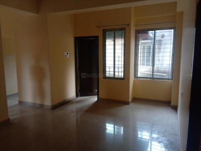 Gallery Cover Image of 1300 Sq.ft 3 BHK Apartment for rent in Subham Greens, AHOM GAON for 13000