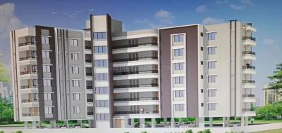 Gallery Cover Image of 1250 Sq.ft 2 BHK Apartment for buy in Geeta Nagar for 2938750