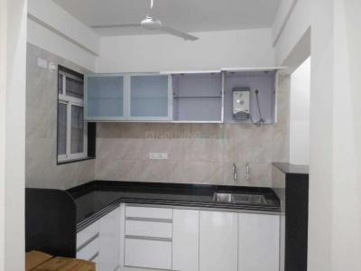 Gallery Cover Image of 945 Sq.ft 2 BHK Apartment for buy in Adi Skyline, Wakad for 4951000