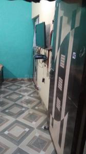 Gallery Cover Image of 500 Sq.ft 1 BHK Independent House for rent in Aya Nagar for 7000