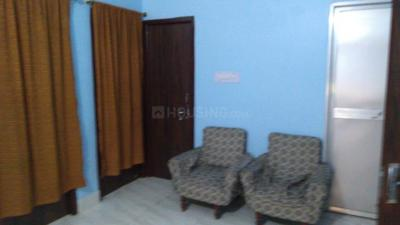 Gallery Cover Image of 1000 Sq.ft 2 BHK Independent House for buy in Khajpura for 6700000