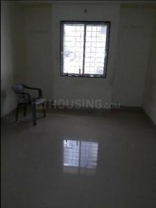 Gallery Cover Image of 400 Sq.ft 1 RK Apartment for rent in Dhankawadi for 7500