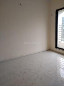 Gallery Cover Image of 750 Sq.ft 2 BHK Apartment for buy in Nalasopara East for 3900000