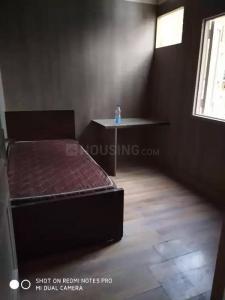 Bedroom Image of PG 5453253 Patel Nagar in Patel Nagar