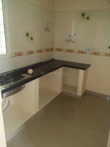 Gallery Cover Image of 700 Sq.ft 1 BHK Independent House for rent in New Thippasandra for 16000