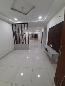 Gallery Cover Image of 1605 Sq.ft 3 BHK Apartment for rent in Peerzadiguda for 23000