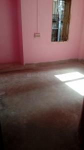Gallery Cover Image of 450 Sq.ft 1 BHK Apartment for rent in Dhakuria for 7000