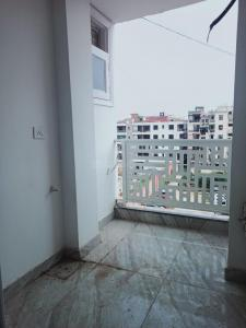 Gallery Cover Image of 1125 Sq.ft 3 BHK Apartment for buy in Mehrauli for 7100000