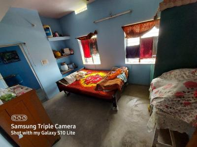 Gallery Cover Image of 1500 Sq.ft 5 BHK Independent House for buy in Phulwari Sharif for 9500000