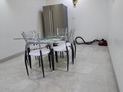 Gallery Cover Image of 1953 Sq.ft 3 BHK Apartment for rent in  Defence Colony, Defence Colony for 110000