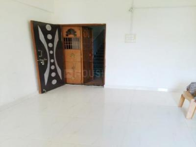 Gallery Cover Image of 500 Sq.ft 1 BHK Apartment for buy in Kalyan East for 761750