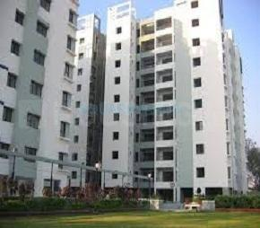 Gallery Cover Image of 1575 Sq.ft 3 BHK Apartment for rent in Prahlad Nagar for 37000