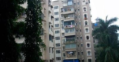 Gallery Cover Image of 1170 Sq.ft 2 BHK Apartment for rent in Bandra West for 90000