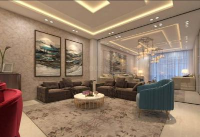 Gallery Cover Image of 4500 Sq.ft 4 BHK Independent Floor for buy in Vipul Vijay Ratan Vihar, Sector 15 for 27500000