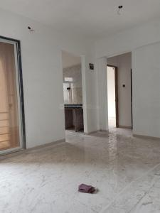 Gallery Cover Image of 1080 Sq.ft 2 BHK Apartment for buy in Ulwe for 7800000
