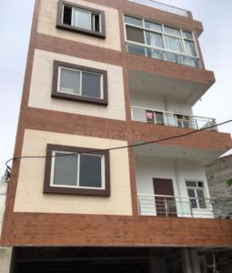 Gallery Cover Image of 1000 Sq.ft 2 BHK Apartment for buy in Sodala for 3000000