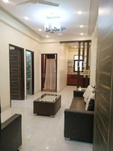 Gallery Cover Image of 1000 Sq.ft 2 BHK Apartment for buy in Awhalwadi for 5000000