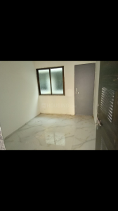 Gallery Cover Image of 740 Sq.ft 2 BHK Independent House for buy in Parnera for 2300000
