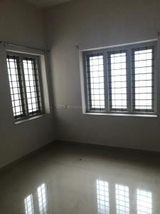 Gallery Cover Image of 1500 Sq.ft 3 BHK Independent House for rent in Kammanahalli for 40000