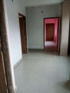 Gallery Cover Image of 907 Sq.ft 2 BHK Apartment for buy in Sarsuna for 2540000