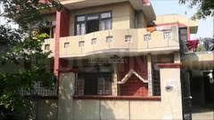 Gallery Cover Image of 1200 Sq.ft 3 BHK Independent House for buy in Phi III Greater Noida for 11700000