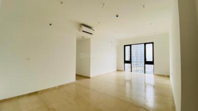 Gallery Cover Image of 1095 Sq.ft 3 BHK Apartment for rent in Lodha Park, Lower Parel for 105000