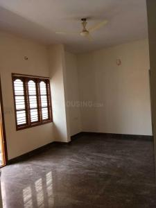 Gallery Cover Image of 560 Sq.ft 1 BHK Apartment for rent in Hongasandra for 9500