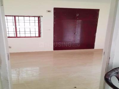 Gallery Cover Image of 700 Sq.ft 1 BHK Independent House for rent in Kolathur for 9000
