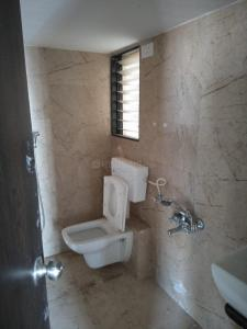 Gallery Cover Image of 710 Sq.ft 1 BHK Apartment for rent in Virar West for 6500