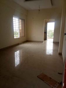 Gallery Cover Image of 1000 Sq.ft 2 BHK Apartment for buy in Ayodhya Nagar for 2500000