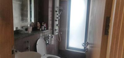 Bathroom Image of PG 4782291 Malad East in Malad East