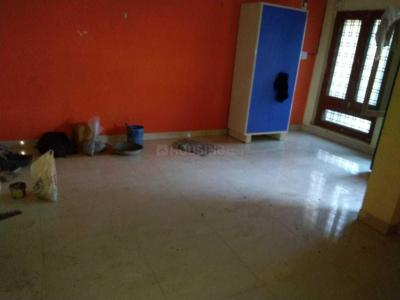 Gallery Cover Image of 680 Sq.ft 1 BHK Independent House for rent in Vidya Nagar for 7000