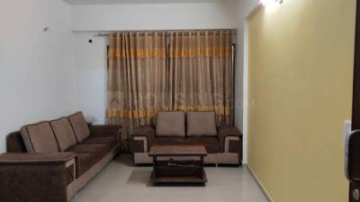 Gallery Cover Image of 2500 Sq.ft 3 BHK Apartment for rent in Science City for 32000
