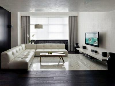 Gallery Cover Image of 1387 Sq.ft 3 BHK Apartment for rent in Govandi for 85000