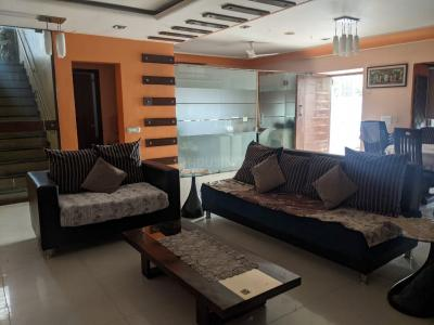 Gallery Cover Image of 5220 Sq.ft 6 BHK Independent House for buy in Prahlad Nagar for 85000000