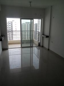 Gallery Cover Image of 1090 Sq.ft 2 BHK Apartment for rent in Noida Extension for 6000