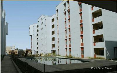 Building Image of PG 4193363 Nagavara in Nagavara