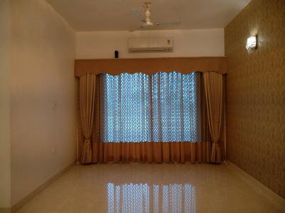 Gallery Cover Image of 2130 Sq.ft 3 BHK Apartment for buy in Kharghar for 19700000