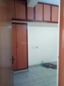 Gallery Cover Image of 795 Sq.ft 2 BHK Apartment for rent in Choolaimedu for 19000