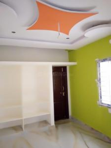 Gallery Cover Image of 2000 Sq.ft 3 BHK Independent House for buy in Perfect Homes, Gajularamaram for 9000000