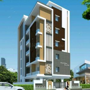 Gallery Cover Image of 910 Sq.ft 2 BHK Apartment for buy in Serilingampally for 5200000