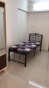 Bedroom Image of PG 4193277 Andheri West in Andheri West