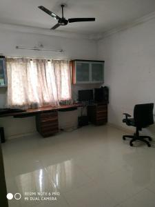 Gallery Cover Image of 2025 Sq.ft 3 BHK Independent House for buy in Ghuma for 7500000