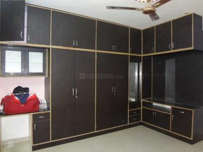 Gallery Cover Image of 1000 Sq.ft 2 BHK Apartment for rent in Marathahalli for 22000