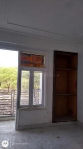 Gallery Cover Image of 750 Sq.ft 2 BHK Independent Floor for buy in Mehrauli for 3600000