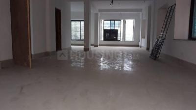 Gallery Cover Image of 2500 Sq.ft 3 BHK Apartment for rent in Kalikapur for 150000