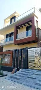 220 Sq.ft Residential Plot for Sale in Ansal Golf Links 1, Greater Noida