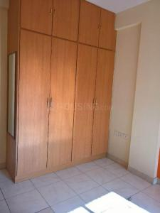 Gallery Cover Image of 1100 Sq.ft 2 BHK Apartment for rent in Byatarayanapura for 16000
